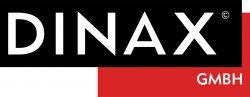 DINAX GmbH