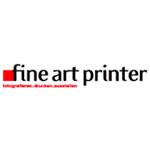 fineartprinter-150x150