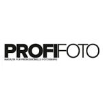 profifoto-150x150