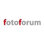 fotoforum-150x150