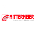 mittermeier-150x150