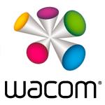 wacom-150x150