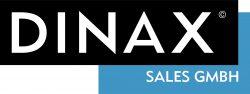DINAX Sales GmbH