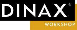 DINAX Workshop